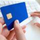 美国信用卡