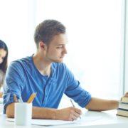 美国考试代考