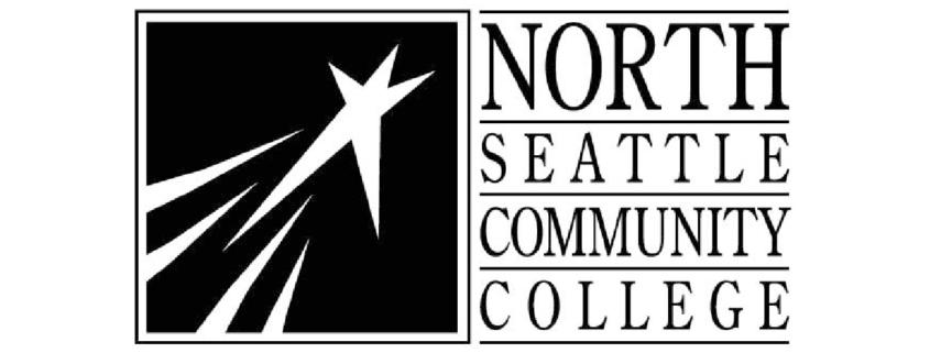 北西雅图社区学院