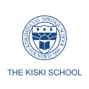 The Kiski School