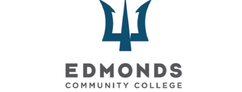 艾德蒙社区学院