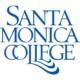 圣莫妮卡学院
