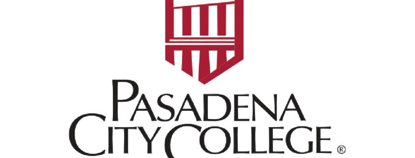 帕萨迪纳城市学院