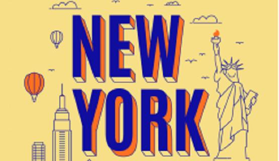 纽约大学转学