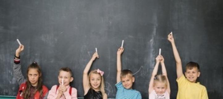GPA过低被学校开除