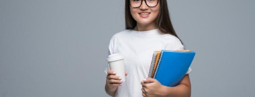 高考后去美国读名校