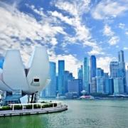 新加坡大学